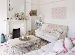 shabby chic home shabby chic villa in poland 171 interior design
