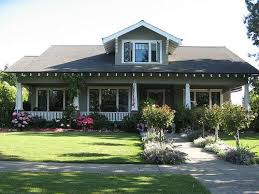new homes to build 39 best new home with old character charm ideas images on