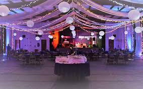 wedding rental equipment reeves rental equipment party rentals hammond la