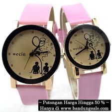 Jam Tangan Casio Remaja jam tangan casio wanita jam tangan casio wanita original discount