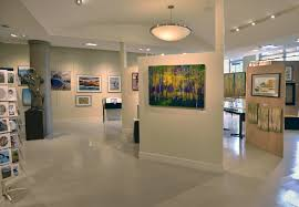 display art the artists gallery contemporary and modern art by washington
