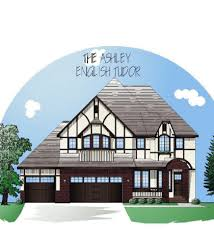 english cottage house plans storybook style english home plans