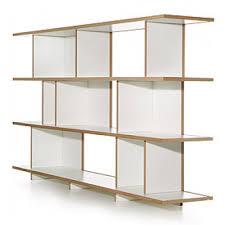 design regalsysteme küchenschrank regal design home design ideen