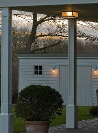 The Landscape Lighting Book Rd Edition - best 25 entry lighting ideas on pinterest light fixtures for
