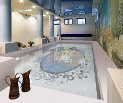 indoor swimming pool design ideas indoor swimming pools on fair