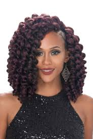 hair crochet best 25 crochet braids ideas on crochet weave