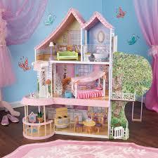 kidkraft dollhouses u0026 play sets walmart com