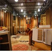 Area Rugs Greensboro Nc Shop Carpet One By Henryfor All Your Flooring U0026 Tile Needs