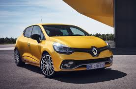 clio renault 2003 2015 renault clio gt line look pack renault pinterest cars