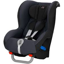 siege auto sans isofix sièges auto sans isofix algateckids fr