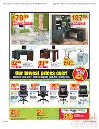 target black friday online hours office depot black friday ad 2014 office depot black friday deals