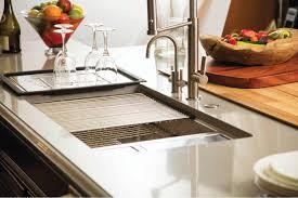 Kitchen Cabinet Spares Kitchen Frankie Double Sink Blanco Sink Stockists Franke Spares