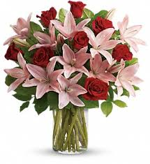Affordable Flowers - so enchanting bouquet in royal oak mi affordable flowers