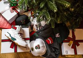 packer shoes ewing 33 hi christmas miracle on 33rd st sneaker