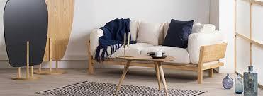 design canapé canapé design pas cher notre sélection pour salon miliboo