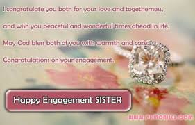 congratulate engagement engagement wishes for pk mobiles