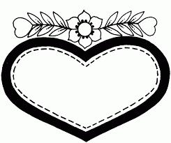 heart u2013 alcatix com