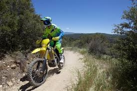 how to be a pro motocross rider can a newbie rider start off on a 450 off road bike dirt rider