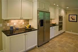 25 best ideas about kitchen backsplash on pinterest tile and