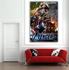 print laptop stickers picture more detailed picture about marvel
