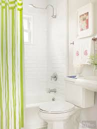 How To Set Up A Small Bathroom - 352 best bathroom images on pinterest