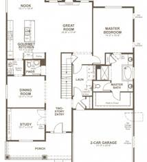 House Plans American House Plans Designs American Home Design - New home design plans