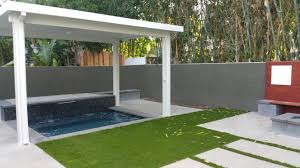 lush remodeling hardscape experts west la