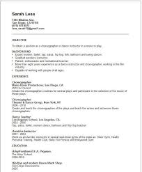 sports resume template sports resume template fitness athletic vasgroup co