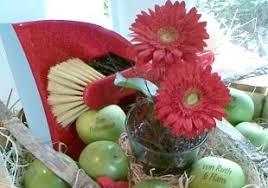polterabend geschenkideen geschenkideen steinach floristik in frickenhausen