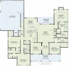a lot of house packed into 2200 square feet inc option for