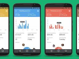 android gui designer 98 best android app ui designs images on android ui