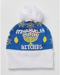 hanukkah hat 13 best hanukkah images on hanukkah promotion and ribs