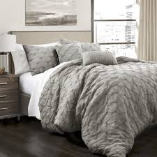 black friday best deals 2017 throws king size king comforter sets shop the best deals for oct 2017