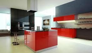 interactive kitchen design tool interactive kitchen designer tools for interactive kitchen design