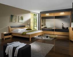 Schlafzimmer Komplett Modern Komplette Schlafzimmer Modern Home Design