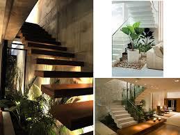 decoration petit jardin décoration deco petit jardin zen toulouse 1619 deco mariage