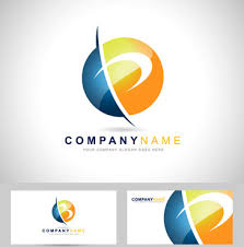 design logo download free business cards logo etame mibawa co