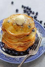 Blueberry Pancake Recipe 363 Best Pancake And Flapjack Recipes Images On Pinterest