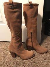uggs sale ugg australia ugg australia suede knee high boots casual shoes for ebay