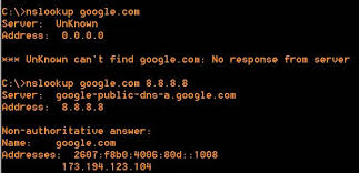 Google Public Dns Server Traffic by 1source Cyber Security Dns Best Practices For Government Agencies