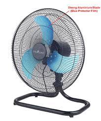 best fan on the market qoo10 hwcf 181 home electronics