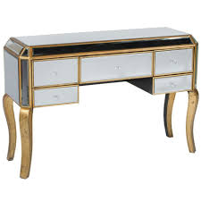 Glass Mirrored Bedroom Furniture Bedroom Furniture Mirrored Furniture Target Kitchen Console