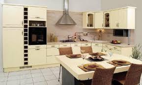 canapé pas cher livraison gratuite impressionnant decoration cuisine vanille id es de design ext rieur