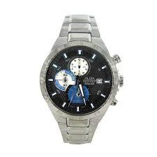 Jam Tangan Alba Af8n93 harga alba af8n93 silver jam tangan pria pricenia