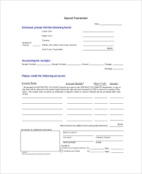 transmittal form routine reply endorsement transmittal or