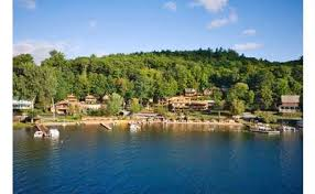 Dog Friendly Cottages Lake District by Pet Friendly Lodging In The Adirondacks Hotels Campgrounds U0026 More