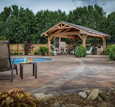 outdoor patio ideas hardscape design ideas pictures inspiration