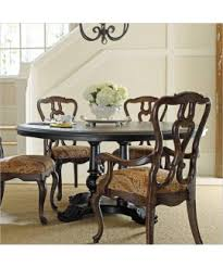 Stanley Dining Room Table Search Results For U0027stanley U0027