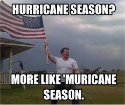Funny Florida Memes - funny florida in memes