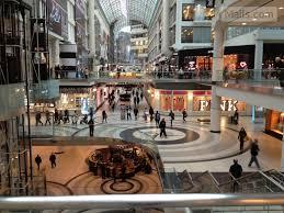 fairview mall regional mall in toronto canada malls